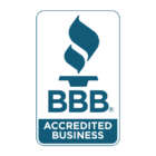 Security Plus is BBB accredited